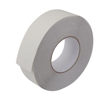 Clear Safety Stair Bathroom Grip Tape Anti Slip Roll Sticker Adhesive 18m - 2
