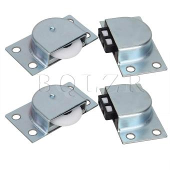 Closet Sliding Door Roller Set of 2 Price Philippines