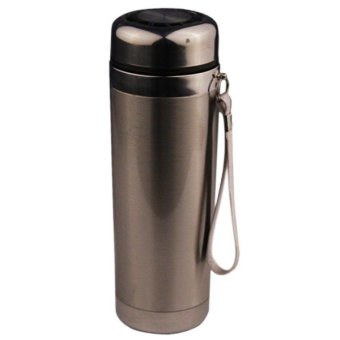 CNB-380 Stainless Steel Tumbler 380ml