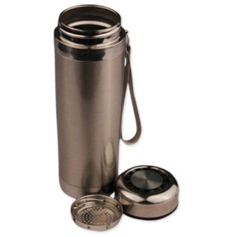 CNB-380 Stainless Steel Tumbler 380ml - picture 2