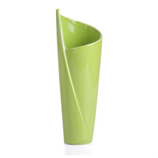 Cool lucky bamboo living room flower arrangement vase