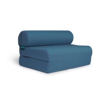 Uratex Cosmo Sofa Bed