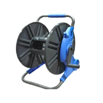 Creston Portable Hose Reel Only (Max 45M Hose)