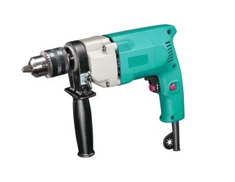 DCA AJZ02-13/J1Z-FF02-13 Electric Drill 13mm