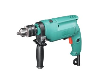 DCA Electric Impact Drill (13mm) AZJ02-13 / Z1J-FF02-13