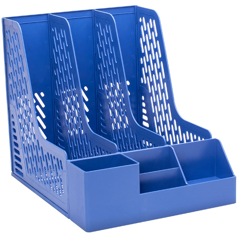 Deli Plastic File column file basket storage rack file box  sc 1 st  ideaforliving.info & Philippines   Deli Plastic File column file basket storage rack file ...