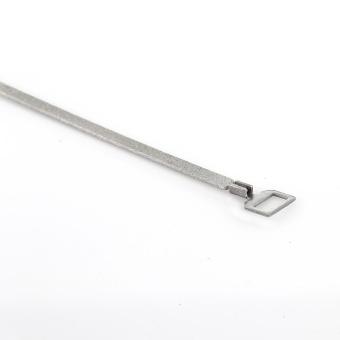 Diamond Rasp File Saw Blade Handsaw Woodworking Cutting Tool - intl - 3