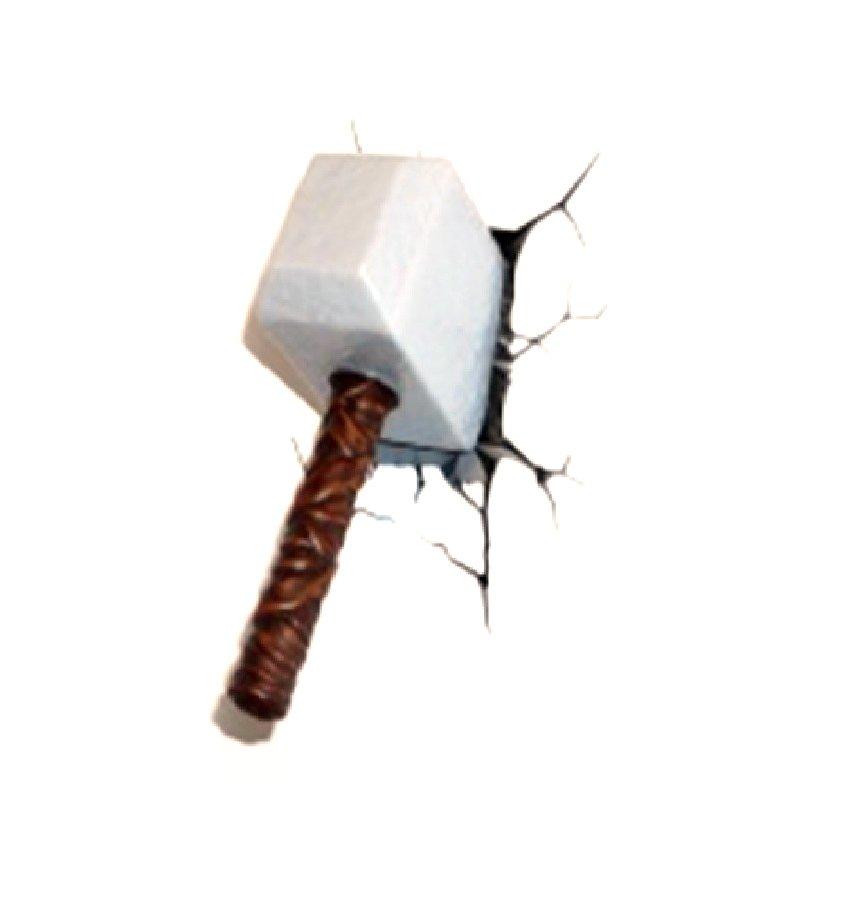 jual hammer of thor hammer of thor lazada lakiperkasa pw ยา