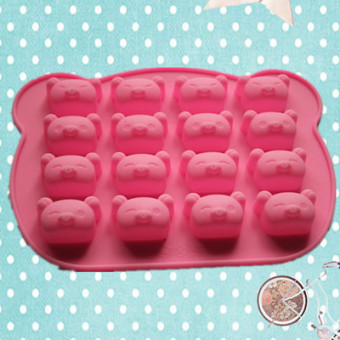 DIY silicone oven New style cake mold Price Philippines