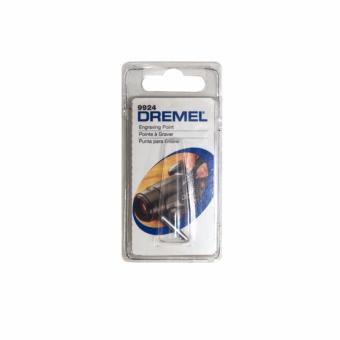 Dremel 9924 Engraving Point for Dremel Engraver 290