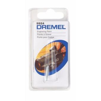 Dremel Carbide Engraving Point #9924 - 2