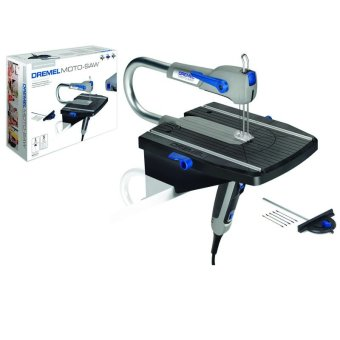 Dremel Moto-Saw MS20-01 Price Philippines
