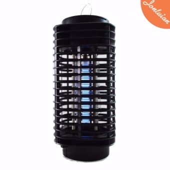 Electric 3D Mosquito Killer 3w - 3