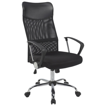 office chair upholstery. fine office ergodynamic ehc77p high back mesh upholstery office chair black inside
