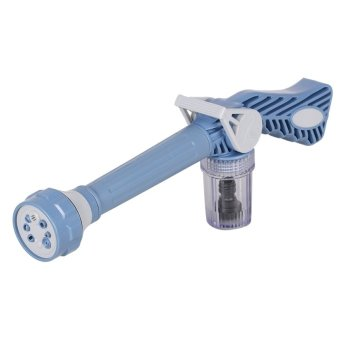 EZ Jet Water Cannon(Sky Blue) Price Philippines