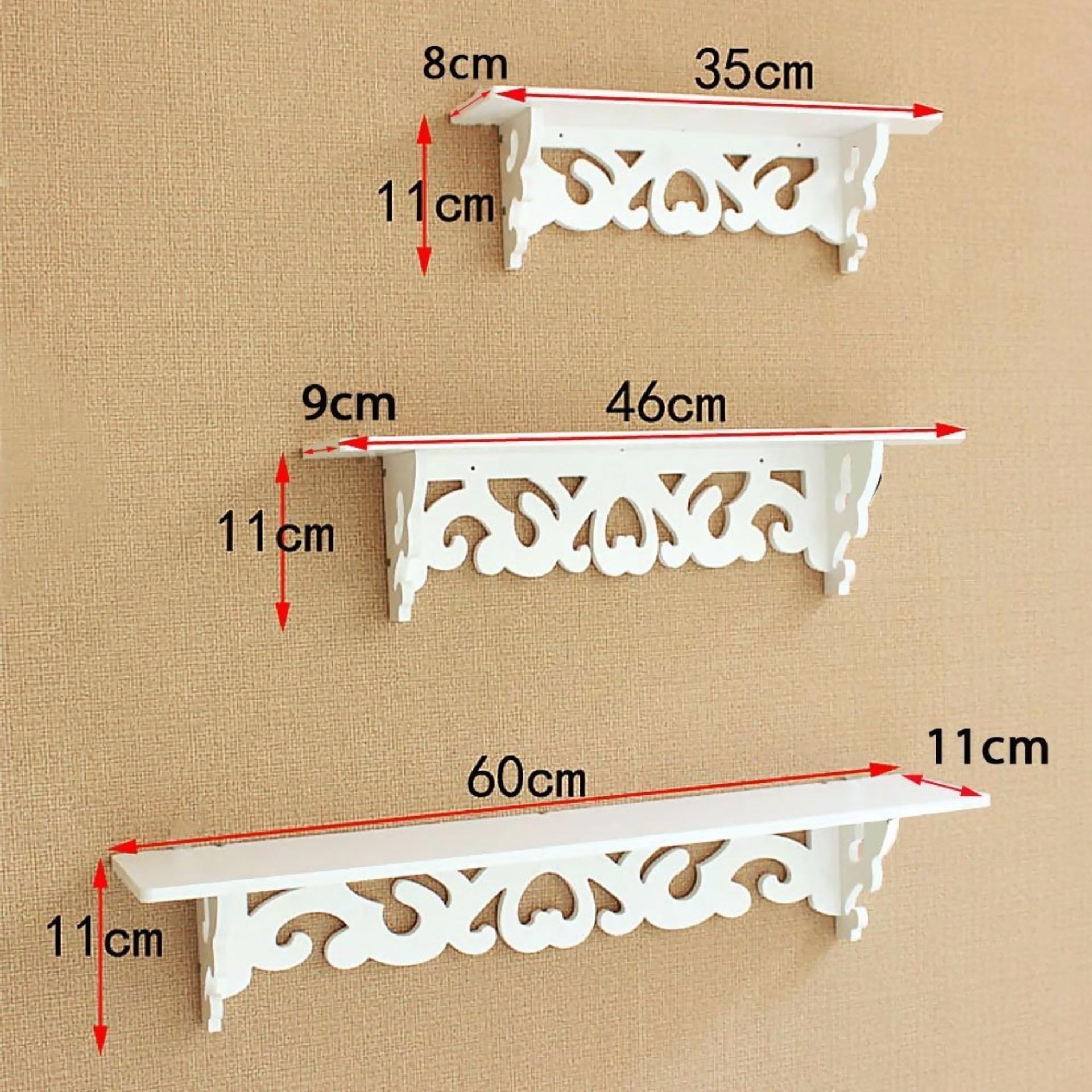 Attractive Carved Wall Decor Photos - Art & Wall Decor - hecatalog.info