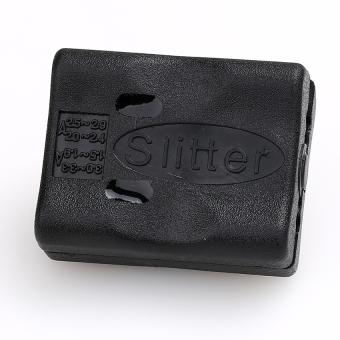 ... Fiber Optic Tools Fiber Stripper For fiber cable Cable Slitter - intl - 3 ...
