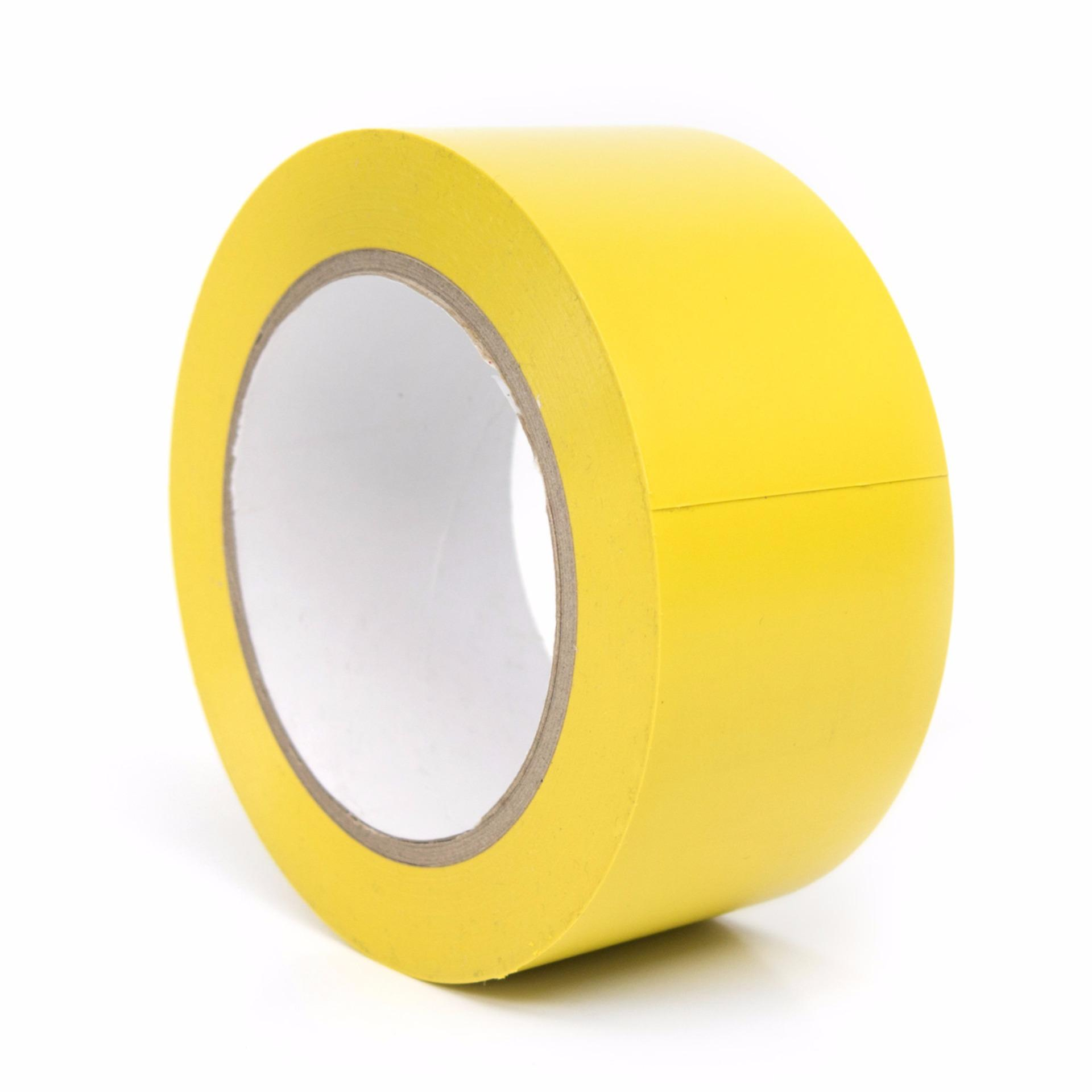 insulation bsindmpjhvhn china product pvc tape floor floors color marking for