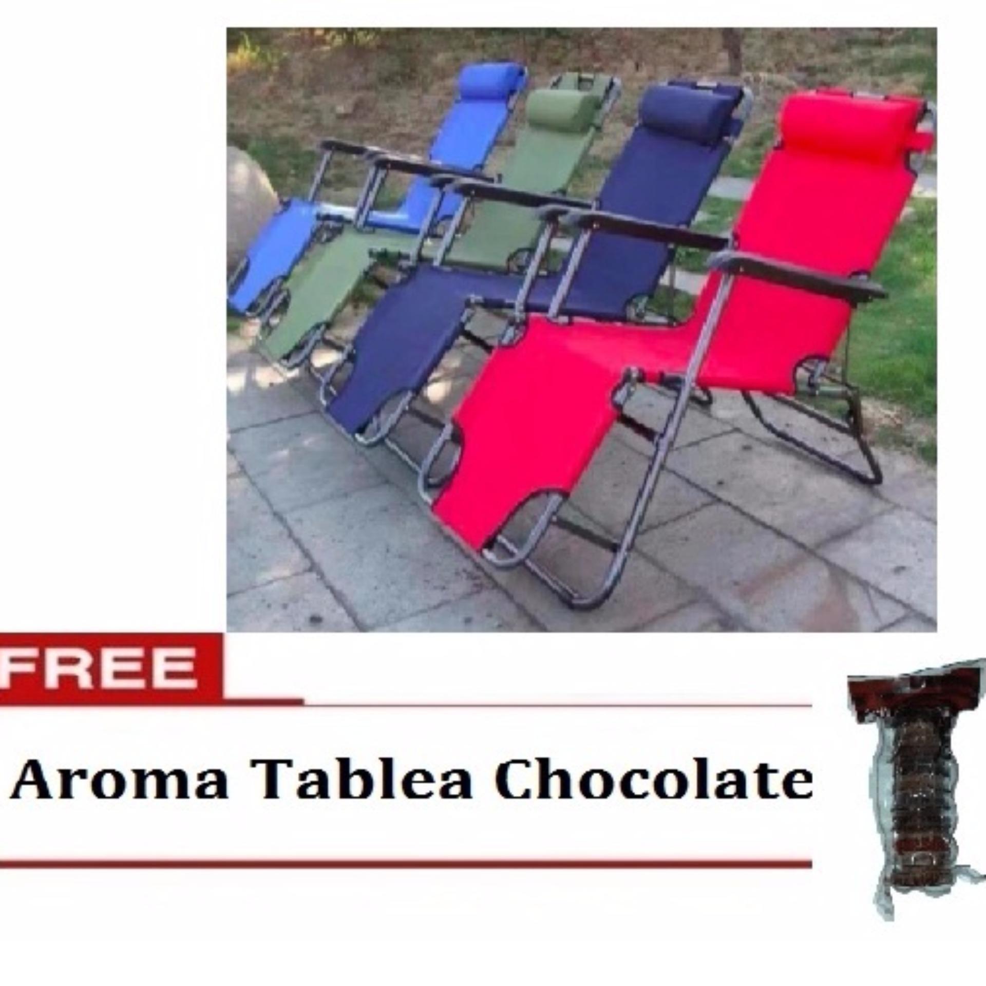 CocolMax Portable Folding Camping Picnic Outdoor Beach Garden Chair Source · Folding Camping Picnic Outdoor Beach Garden Chair Lounge Chair Red