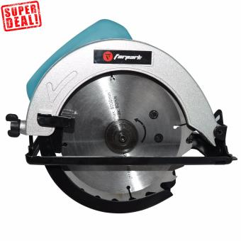 Forpark Multi Function 1050w Circular Saw Price Philippines