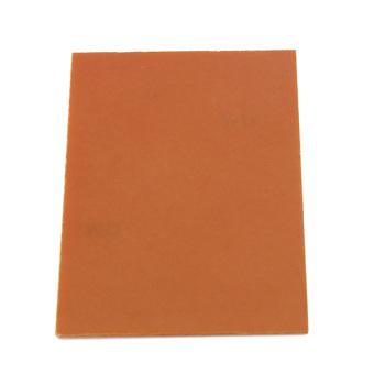 FR4 PCB 70 x 100 x 1.5mm Copper Clad Plate Circuit Foil Board Single Glass Fiber - 5