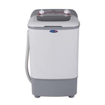 Fujidenzo JWS-680 Single Tub Washing Machine 6.8 kg
