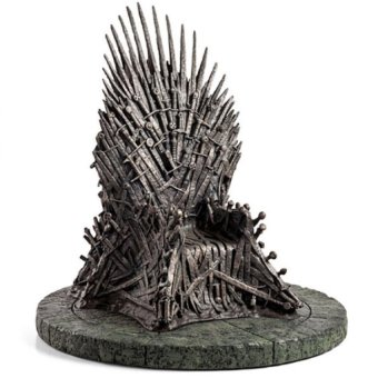 Game of Thrones Iron Throne Price Philippines