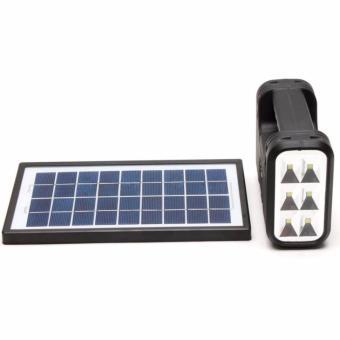 GDlite GD8017A Solar Lighting System - 2