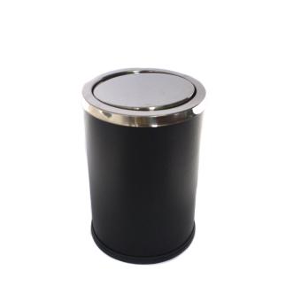 Granmerlen High Quality Garbage Can Trash Bin - 4