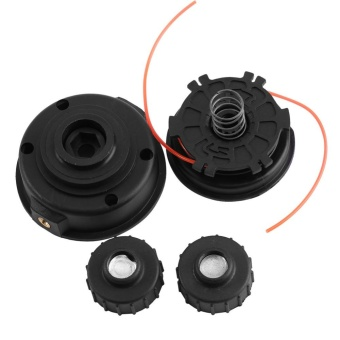 Grass Brush Cutter String Set Trimmer Strimmer Heads for HomeliteST155 ST165 ST175 ST285 - intl