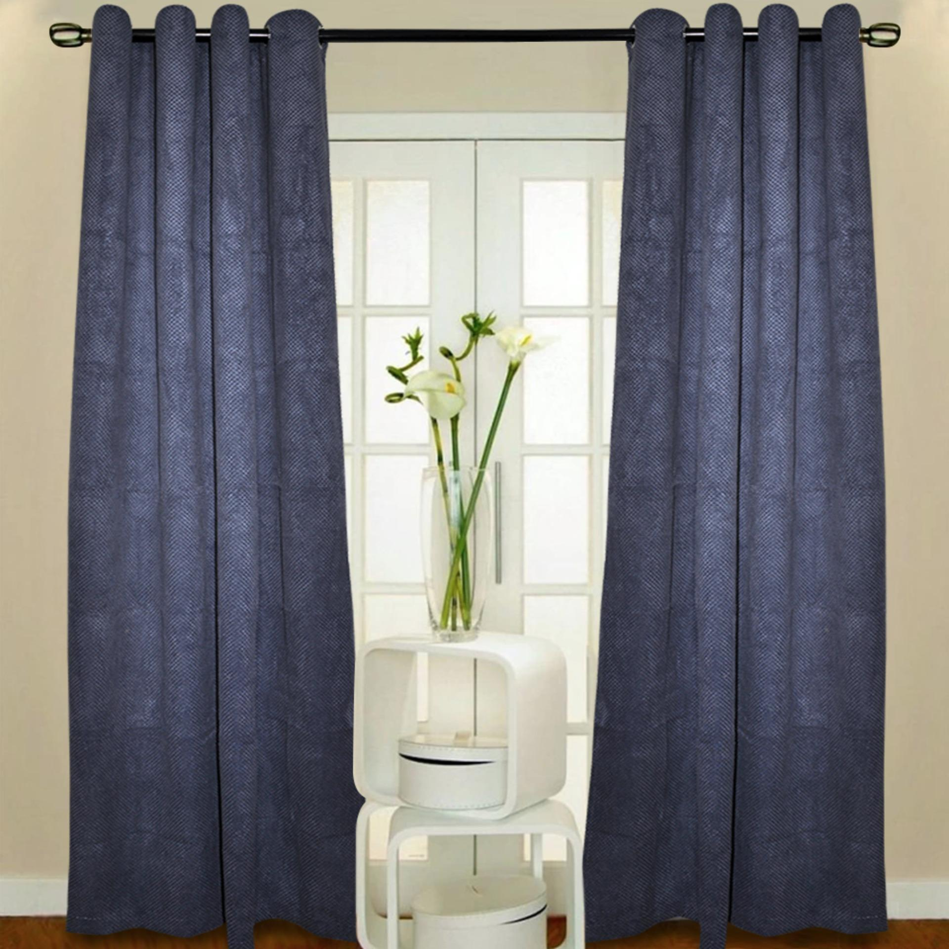 curtains for vertical blind track do curtains and vertical blinds go together curtain 8524