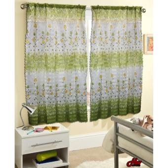 half curtain Price Philippines