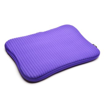 """Halo Waiverly iPad Mini Sleeve 10"""" (Violet) - picture 2"""