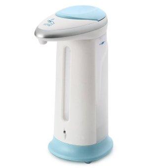 Hands Free Soap Dispenser Touchless Sanitizer Dispenser
