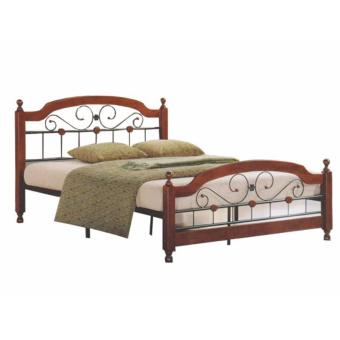 Hapi Army 60' x 75' Bed Frame