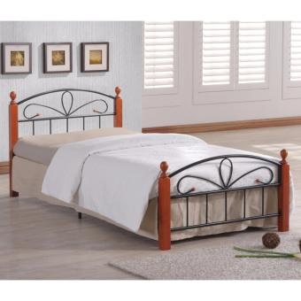 Hapi PARIS 48' x 75' Bed Frame