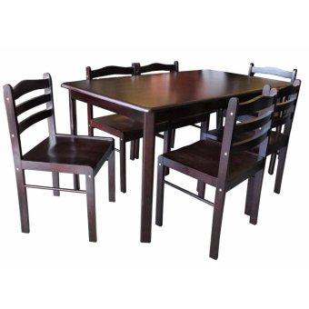 Kitchen Furniture For Sale