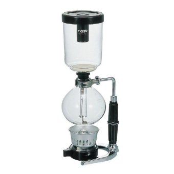 Hario Technica 5-Cup Coffee Syphon Price Philippines