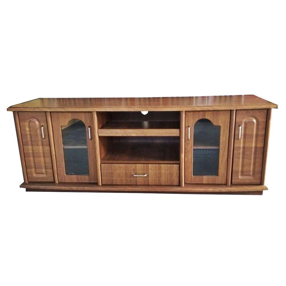 hb philippines philippines - hb philippines living room furniture