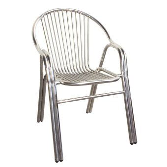 aluminum chairs for sale philippines. hb philippines no.01 heavy duty stainless steel chair aluminum chairs for sale \