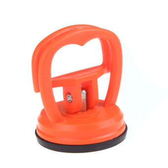 Heavy Duty Dent Remover Sucker Puller Suction Cup Plate 5.5cm / 2.2in (Intl)