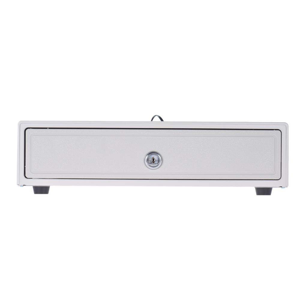 Philippines | Heavy Duty Electronic Cash Drawer Box Case