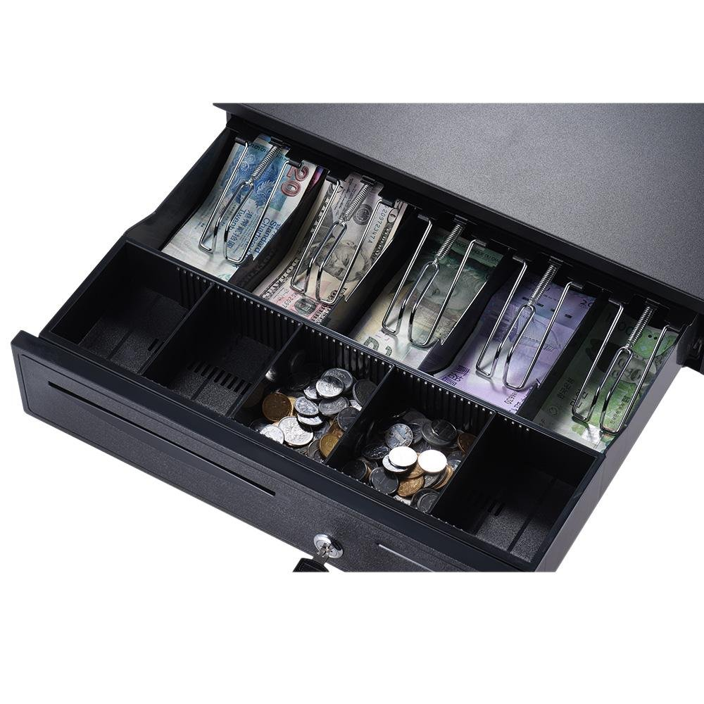 is storage s epson restaurant lock support case in cash printer key widely money be register box to heavy open philippines used bill store shopping mall coin trays star can retail or an for independent electronic pos duty manual intl drawer it connect push drawers product alike