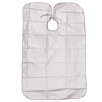 HengSong Hairstylist Essential Apron (Black) - picture 2