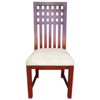Herold Chair (Walnut)