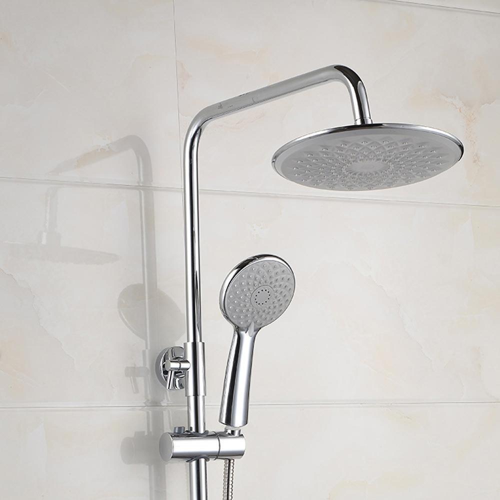 Philippines | high qualityHome improvement plumbing, ergonomic ...