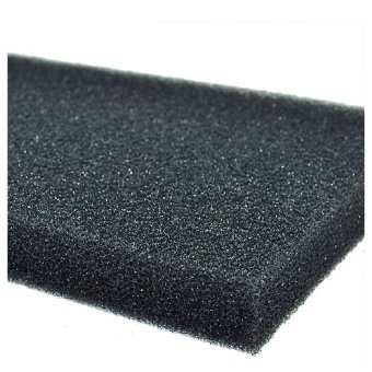 HKS Biochemical Cotton Filter Foam Sponge Aquarium (Intl) - picture 2