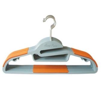 HKS Drying Racks (Orange) (Intl)