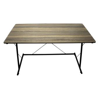 Homu Griffin Table 100x58 (Wood) - 3