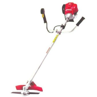 Honda UMK435 Brush Cutter Four Stroke Grass Cutter